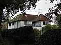 GOC Sandridge to Harpenden 029 (8221557558).jpg