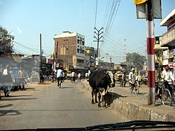 GT Road Mughalsarai.jpg