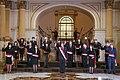 Gabinete Francisco Sagasti.jpg