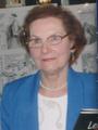 Gabriela Berta Horzela-Szubińska.png