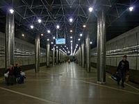 Gagarinskaya station (Novosibirsk).jpg
