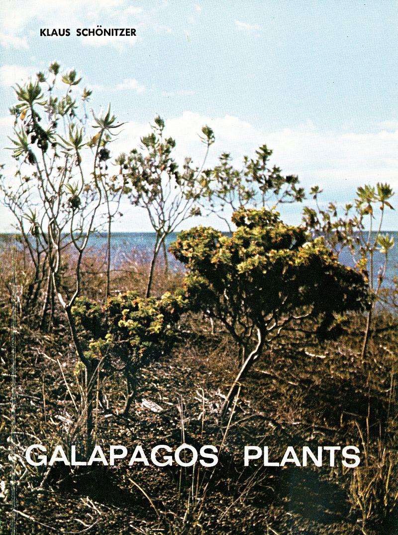 Galapagos plants I 01.jpg