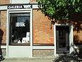 Galeria Blik w Gdańsku.JPG
