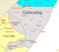 Galmudug map.png