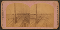 Galveston - Bird's-eye view Southwest from Ice House, by A. V. Latourette.png