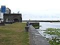 Galway - Spanish Arch bei Ebbe - panoramio.jpg