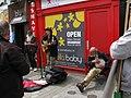 Galway street musicians 2008-07-04 14-57.jpg