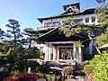 Gamagori Classic Hotel (2018-05-19) 09.jpg
