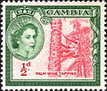 Gambia 1953 stamps crop 1.jpg