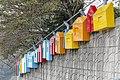 Gamcheon Culture Village Busan (45024208824).jpg