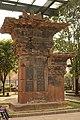 Gaoyi Que(Front).jpg