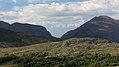 Gap of Dunloe, MacGillycuddy's Reeks, Ring of Kerry (506599) (28137857626).jpg