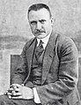 Garami Ernő (Vajda M. Pál, 1913).jpg