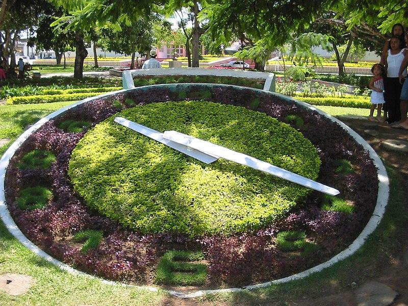 Ficheiro:Garanhuns-relógio-flores.jpg