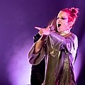 Garbage @ Shrine Auditorium 05 16 2019 (48500831261).jpg