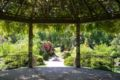 Gardens7.jpg
