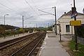Gare-Barentin-2014-01.JPG