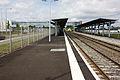 Gare-de-Entzheim IMG 4741.jpg