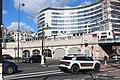 Gare Avenue Président Kennedy Paris 2.jpg