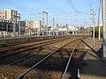 Gare de Brest 13.jpg
