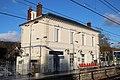 Gare de Gif-sur-Yvette le 1er janvier 2013 - 03.jpg