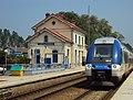 Gare de Lizy-sur ourcq Mai 2012 - Rame 545N BGC.jpg