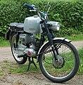 Garelli Rekord 1967 3.jpg