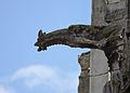Gargoyle Saint-Ouen 06.jpg