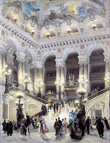 French opera Wikipedia