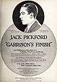 Garrison's Finish (1923) - 4.jpg
