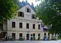 Gasthof Schwarz, Festenburg.jpg