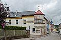 Gasthof Zur Post, Gresten - 08.jpg