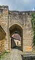 Gate in Beynac-et-Cazenac.jpg