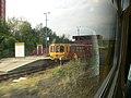 Gateshead Stadium metro station 02.jpg