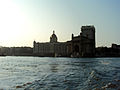 Gateway of India and Taj.jpg