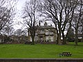 Gatty Park - geograph.org.uk - 1243086.jpg