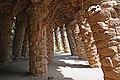 Gaudi (2835906132).jpg