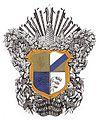Gaujmaliete (Wappen).jpg