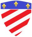 Gavinana-stemma 1.png