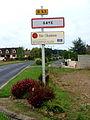 Gaye-FR-51-panneau d'agglomération.jpg