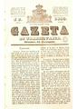 Gazeta de Transilvania, Nr. 7, Anul 1841.pdf