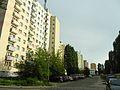 Gdańsk ulica Ostroroga.JPG