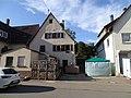 Gebäude und Straßenansichten Breitenholz 53.jpg