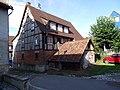 Gebäude und Straßenansichten Breitenholz 59.jpg