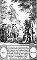 Gebroeders De Witt, D'Estrades en Löwendahl (1756).jpg