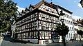 Geburtshaus von Karl Ferdinand Braun.jpg