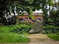 Gedenkstein Gravesham.JPG
