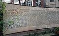 Gedenkstein Invalidenstr 110 (Mitte) Physiker2.jpg