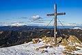 Geierkogel Summit Cross.jpg