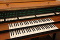 Geithain-orgel.jpg